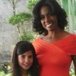 Brenda Martínez