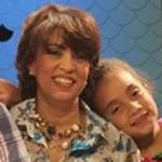Leonor Cruz