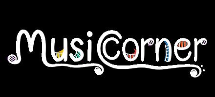 Clases de Piano, Guitarra, Violín y Canto