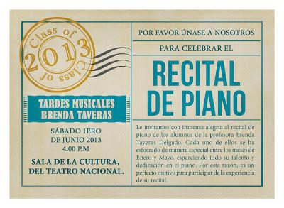 recital-clases-de-piano