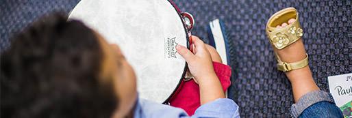 edad-para-aprender-musica